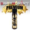 Eliquid France - Premium Vaping - Relax