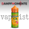 Vaporist - Midnight Munchies - Melon Haze (100ml konzentriert)
