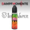 Iron Vaper - Karma Vaping - Tribal (50ml konzentriert)