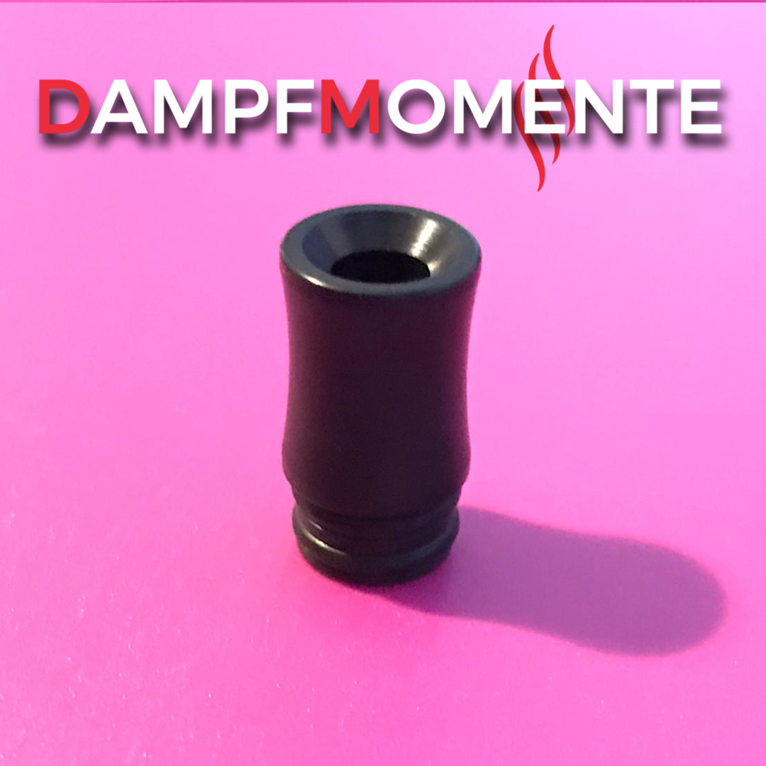 gg-good Drip Tips - TOM POM