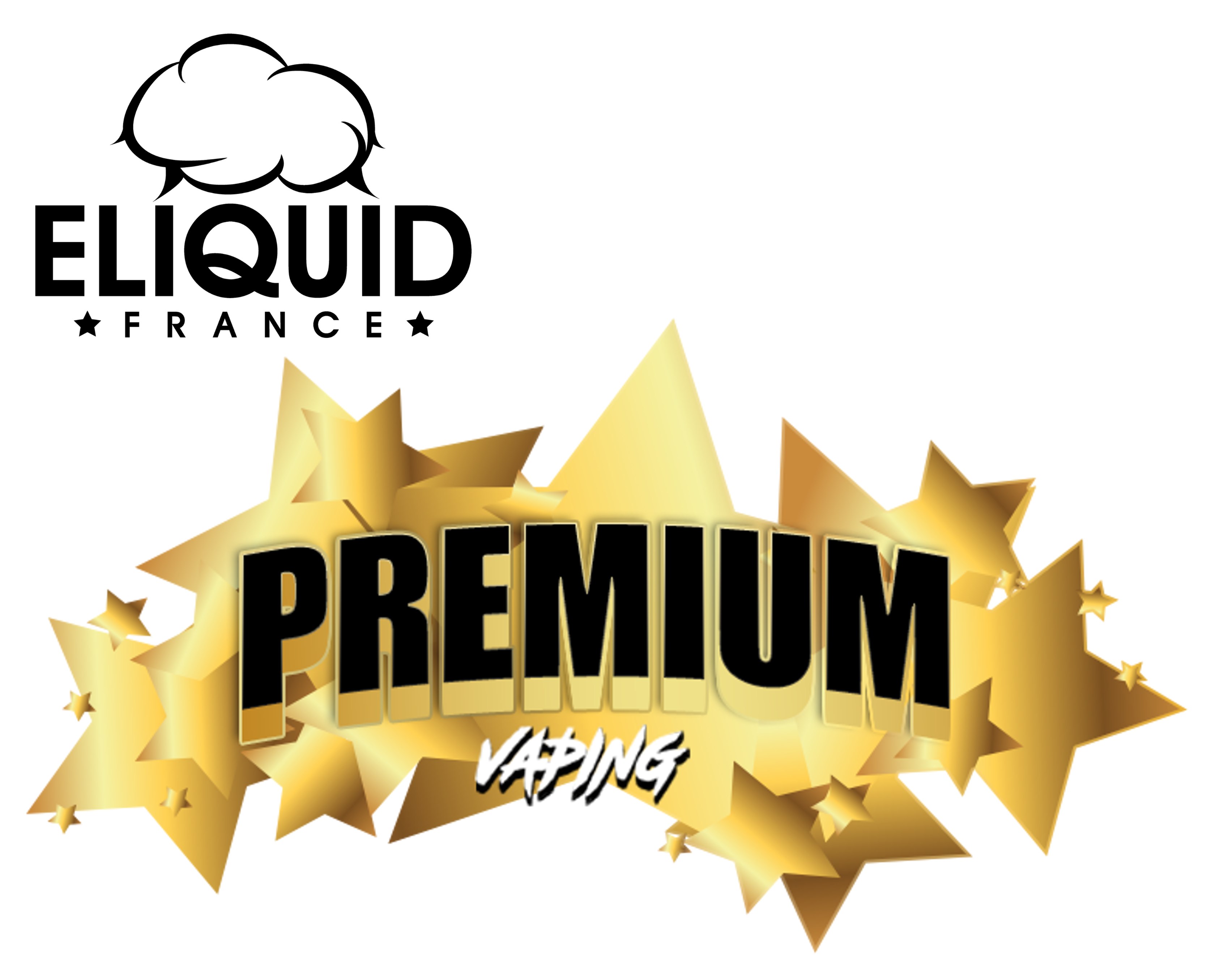 Eliquid France - Premium Vaping