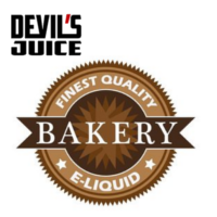 Devils Juice - Bakery