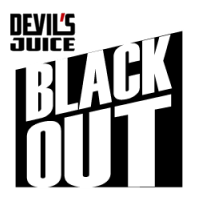Devils Juice - Blackout