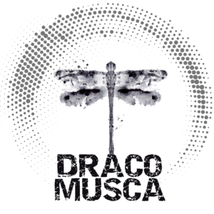 Draco Musca