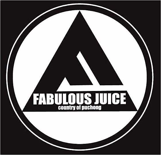 Fabulous Juice - Depper Cola