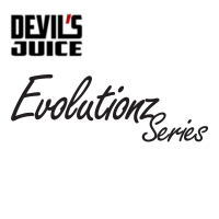 Devils Juice - Evolutionz