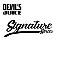 Devils Juice Signature